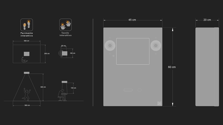 tech-specs-almabox